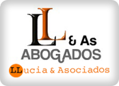Lawyers in Sevilla, Cadiz and Costa del Sol Solicitors in Spain English Speaking Lawyers in Spain advice legal in english language